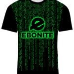 Ebonite