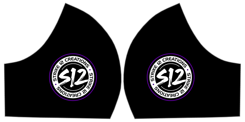 S12 LOGO PURPLE
