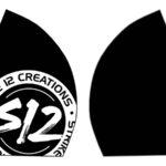 S12 LARGE LOGO BLACK 2